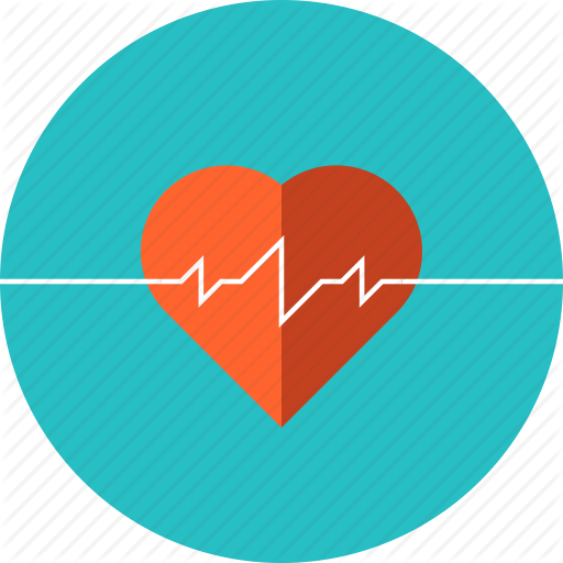 cardiovascular Assessment| YouGlo